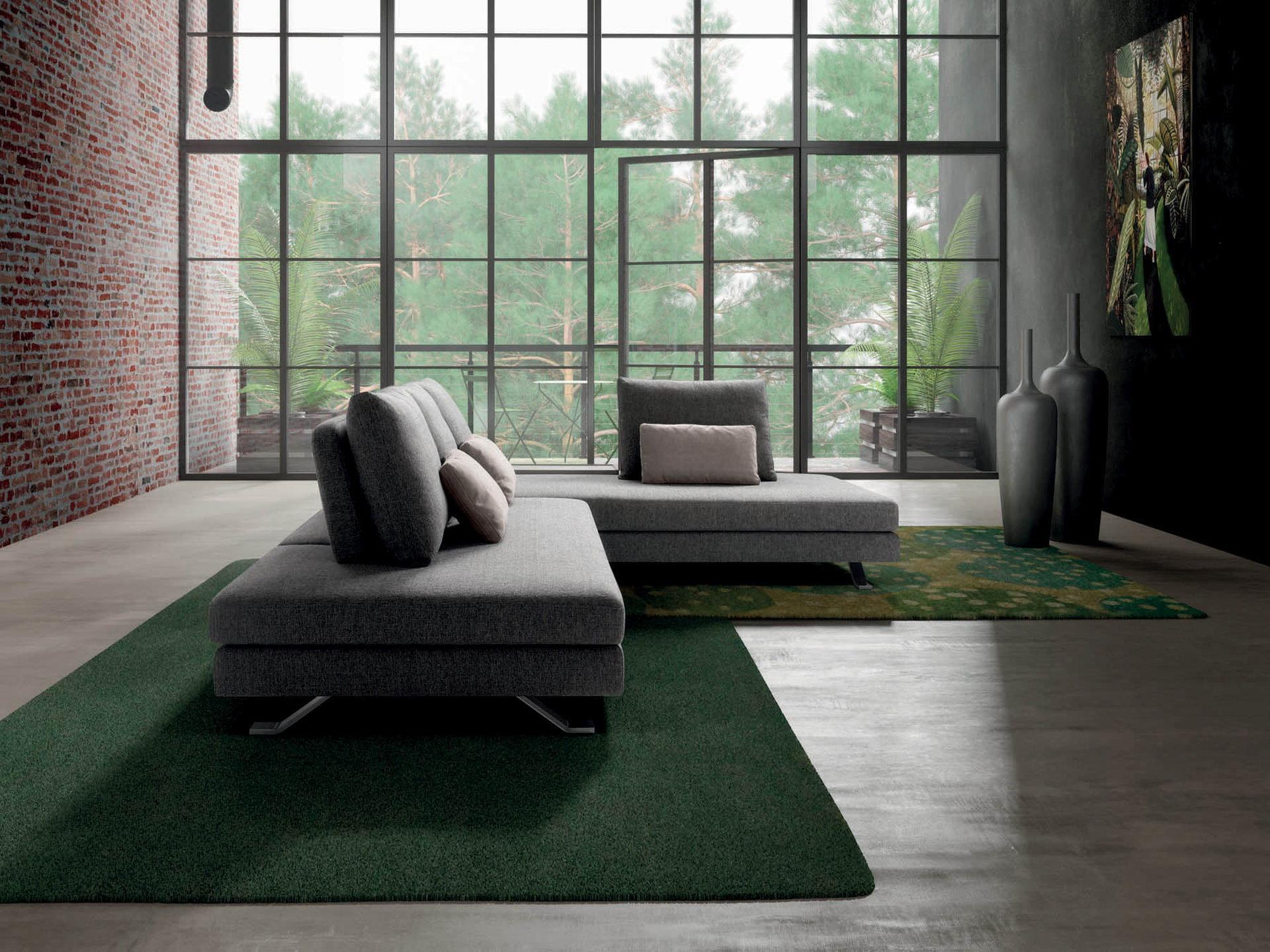 divani arredamenti riuniti